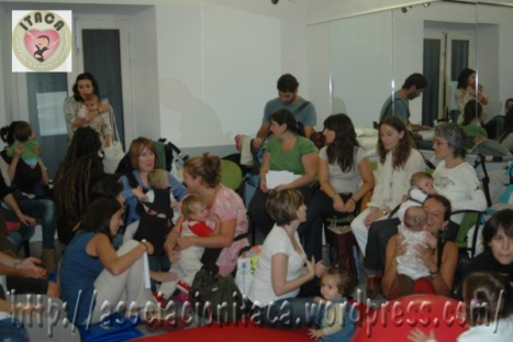 w portabebes 24-09-09 d