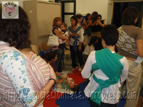 w portabebes 24-09-09 p