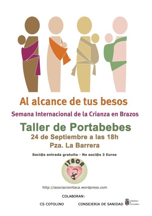 w Portabebes2009 copia